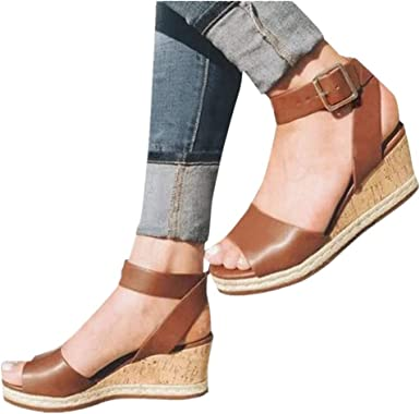 Ladies single band ankle buckle espadrille.SIZE 5.5,6,6.5,7,7.5,8,8.5,9,10