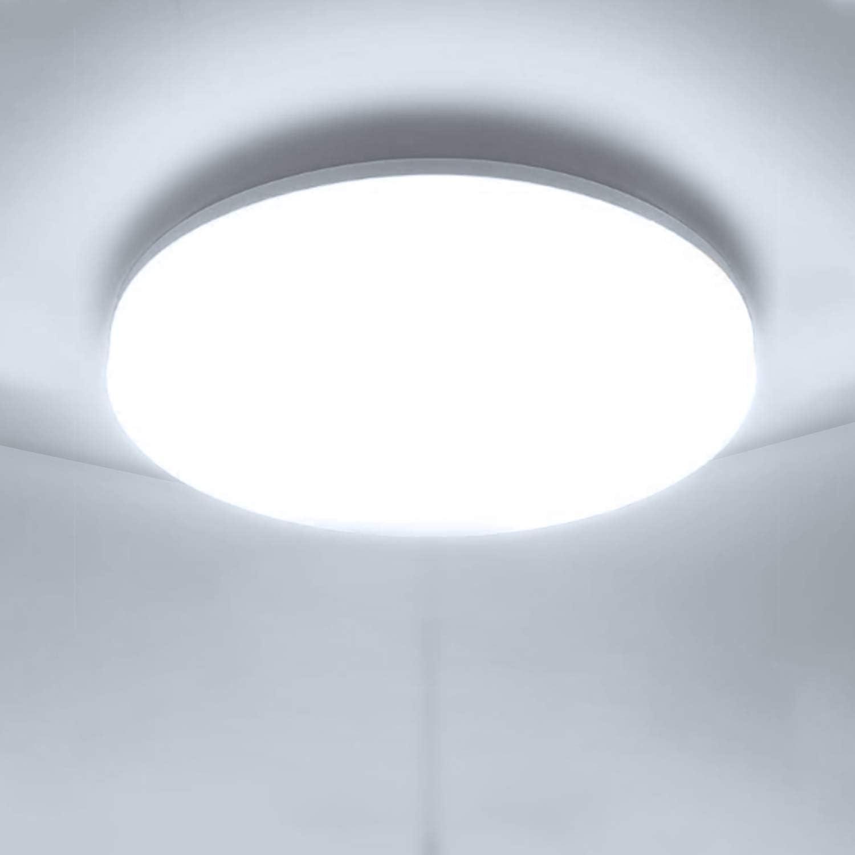 Ketom LEDシーリングライト