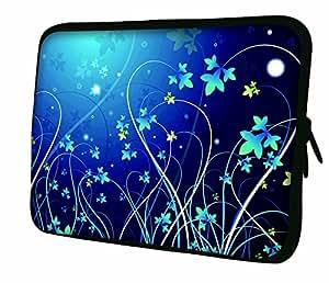 Diseñado funda blanda Netbook funda para MacBook 38,1 cm MacBook Pro 38,1 cm pulgada{0}