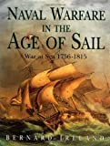 img - for Naval Warfare in the Age of Sail book / textbook / text book