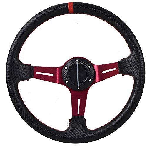 94 prelude steering wheel - 5