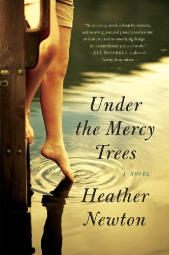 Image of Under the Mercy Trees: A Novel