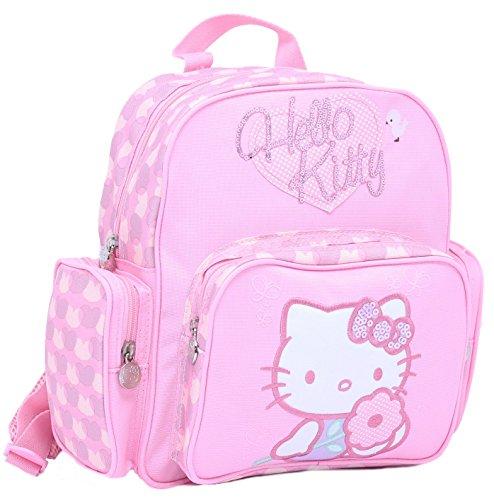 a4a0e03c0d Zaino Asilo Rosa Hello Kitty Calendar – TravelKit