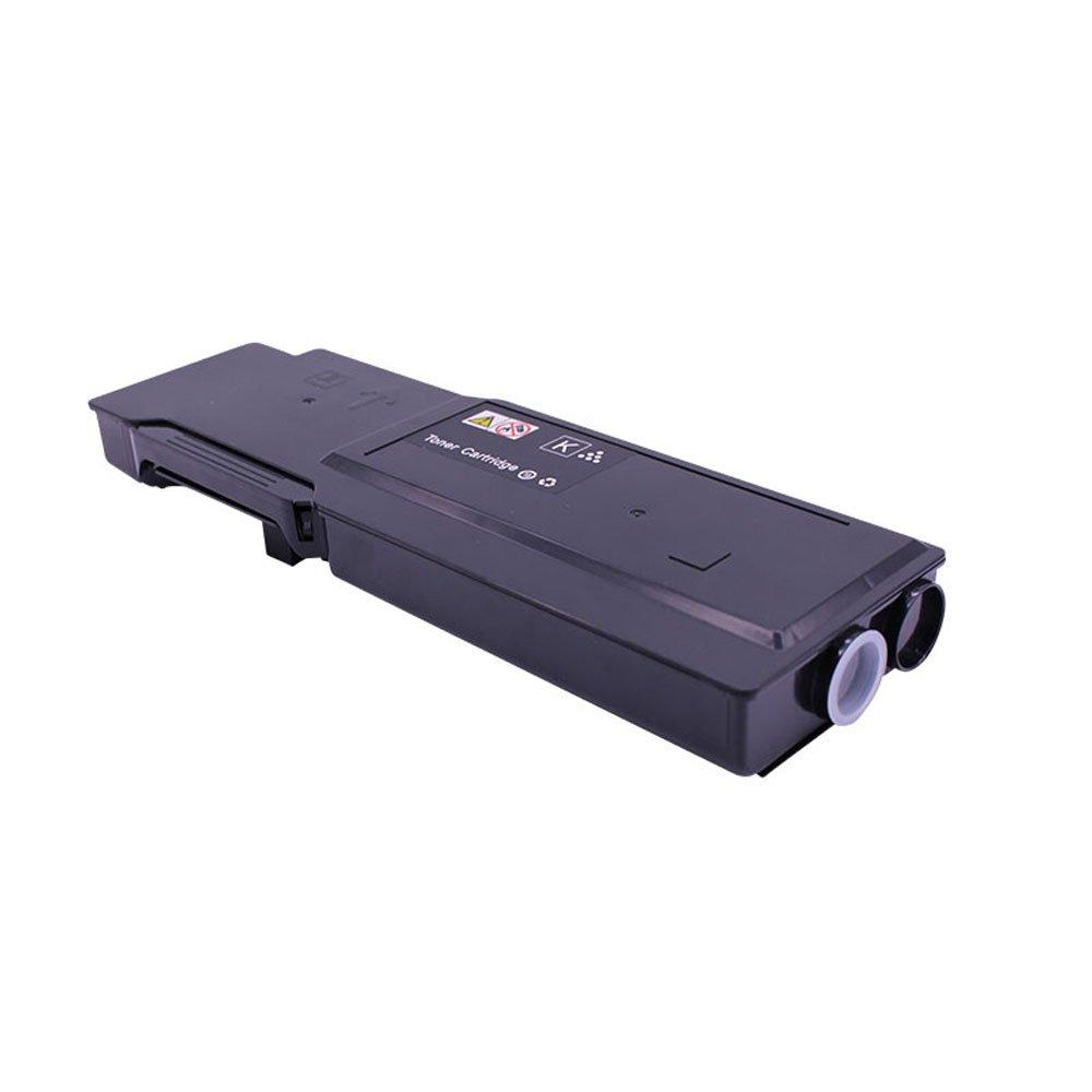 Amazon.com: weemay Compatible de repuesto para Dell C2660 ...