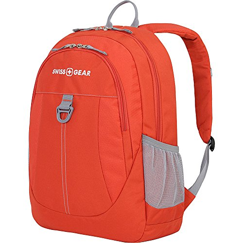 SwissGear Travel Gear 17 5 Backpack