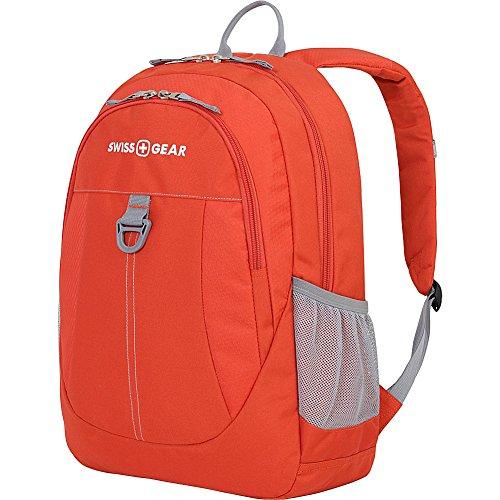 swissgear-travel-gear-175-backpack-6610-persimmon