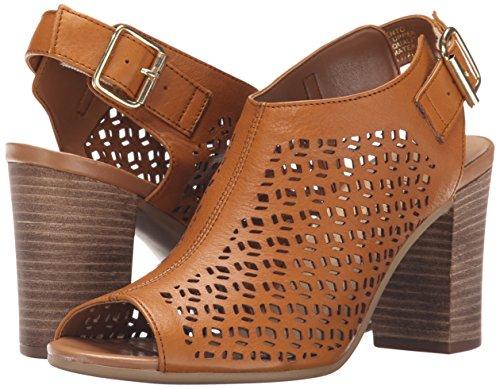 Bella Vita Women's Trento Dress Sandal - Choose Choose Choose SZ color 8b371c