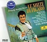Le Nozze Di Figaro