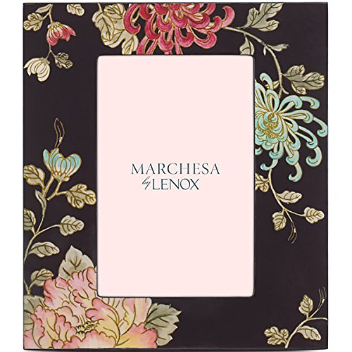 marchesa-painted-camellia-lacquer-frame-4-x-6