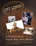 img - for Life Lessons From The Man Who Listens To Horses book / textbook / text book