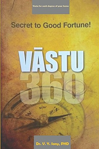 Vastu 360: Simple way to organize your home