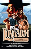Longarm #405: Longarm and the Deadly Double-Cross