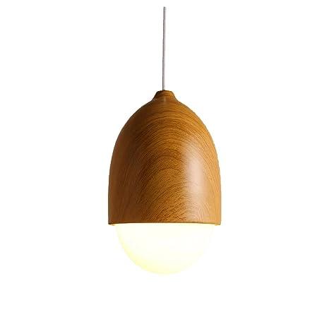 Wecus ws1035 imitation wood grain pendant lamp cord kit glass shade wecus ws1035 imitation wood grain pendant lamp cord kit glass shademodern simple nut style keyboard keysfo Gallery