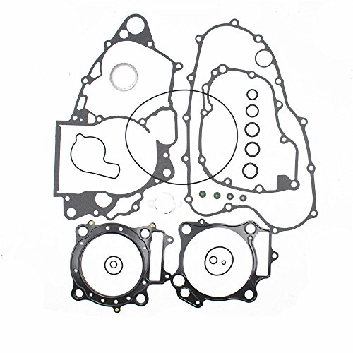 Full Gasket Sets Gaskets Replacement Parts Automotive