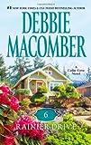 6 Rainier Drive, Debbie Macomber, 0778329682