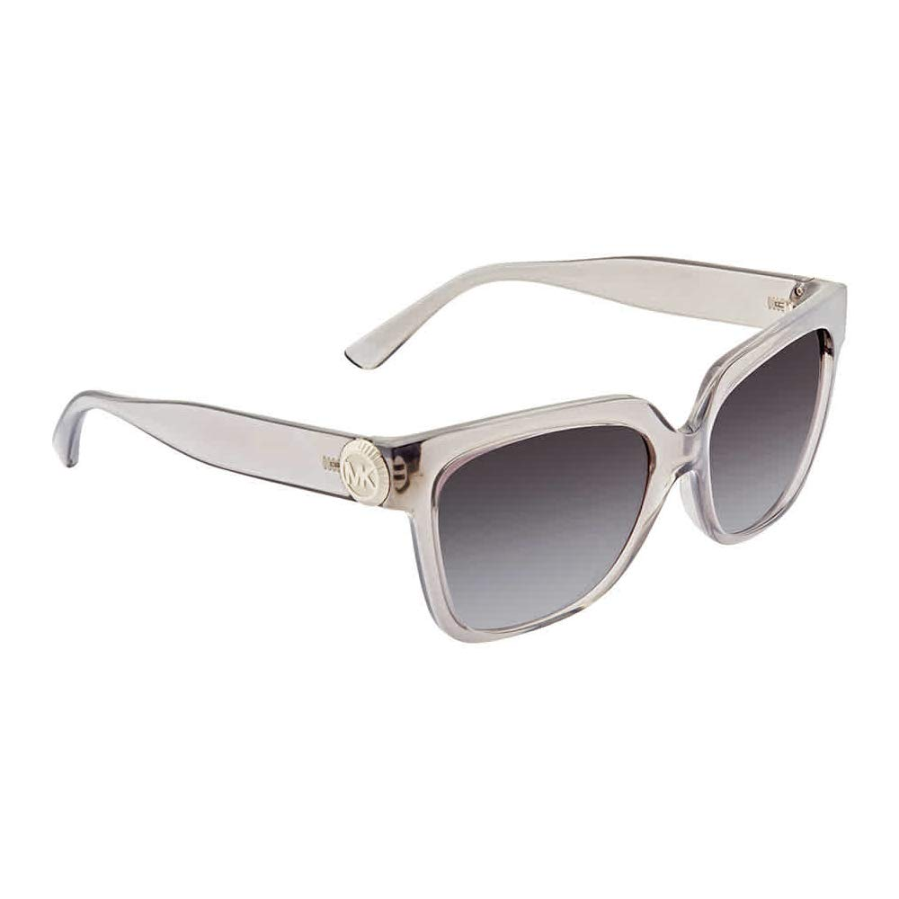 TALLA 55. Michael Kors Sonnenbrille ENA (MK2054)