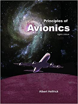 Principles Of Avionics - 8th Edition Book Pdf