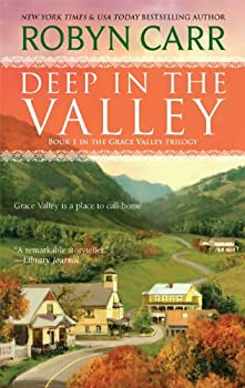 Deep in the Valley 077832897X Book Cover