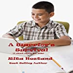 A Warrior's Survival | Rita Hestand