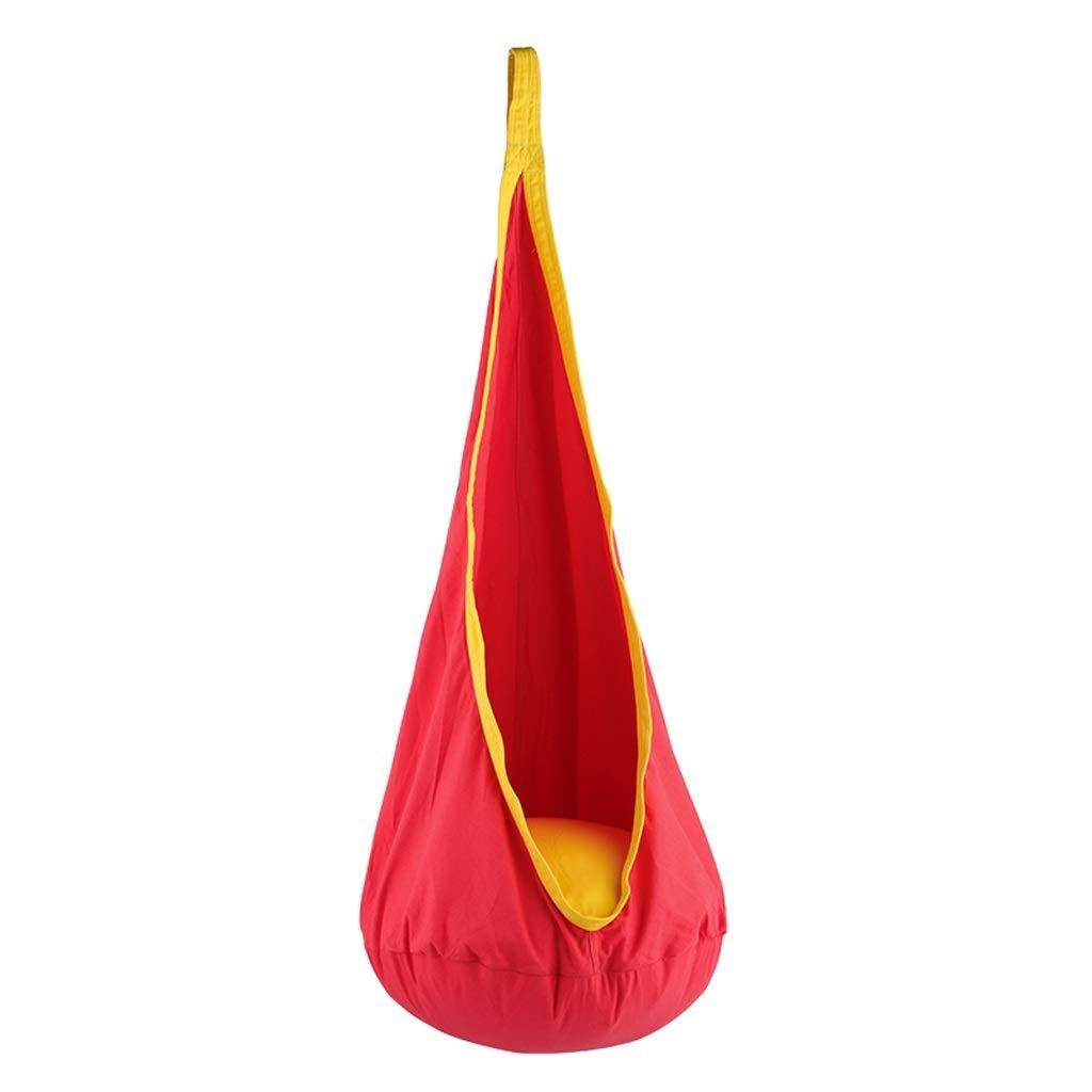 世界の スイング バッグスイング屋内子供のレジャースイング子供の楽園環境安全 スイングスーツ (Color : Green, B07R7W3KQG サイズ : 70 70*150cm 70*150cm)*150cm) B07R7W3KQG Red 70*150cm 70*150cm|Red, 羽咋郡:71316a3e --- a-school-a-park.ca