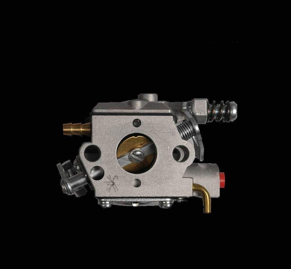 A021001700 Genuine ECHO Carburetor WT-946  For CS-310 best quality echo part!!