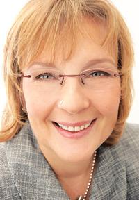 Tanja Hartwig