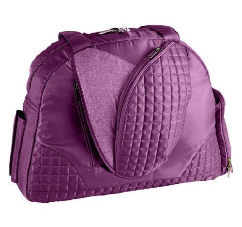 lug-cartwheel-fitness-overnight-bag-plum-purple