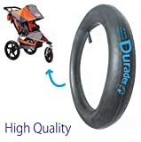 inner tube for BOB Revolution Pro stroller (front wheel)