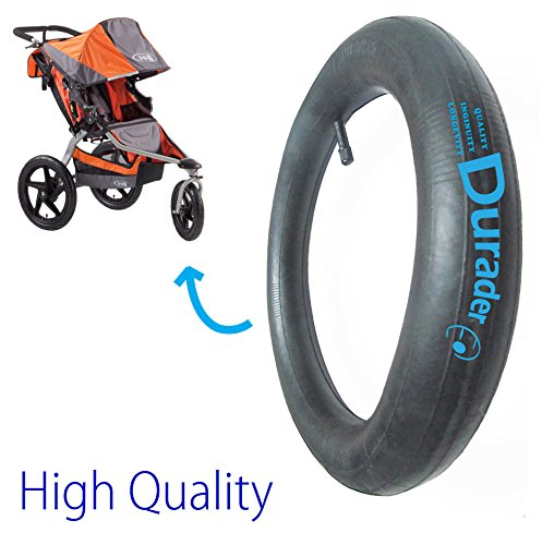 Inner Tube For Bob Revolution Pro Stroller Front Wheel
