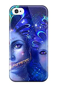 Fashion Design Hard Case Cover/ IvBOyYt2825filAI Protector For Iphone 4/4s