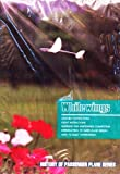 : Whitewings History of Passenger Plane Series