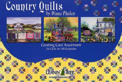 quilt cards - 1