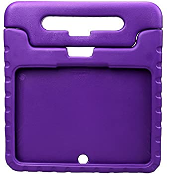 Amazon.com: Cooper Dynamo [Rugged Kids Case] Protective Case ...