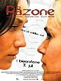 Life Hits (Raazone)