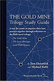 The gold mine a novel of lean turnaround livros na amazon brasil the gold mine a novel of lean turnaround livros na amazon brasil 8580000857474 fandeluxe Image collections