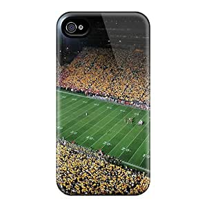 Iphone Cases - Cases Protective For Iphone 6- Kinnick