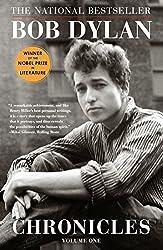 Amazon.com: Bob Dylan: Books, Biography, Blog, Audiobooks, Kindle
