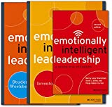 Emotionally Intelligent Leadership for Students, Deluxe Student Set, Second Edition, Shankman, Marcy L. and Allen, Scott J., 1118999169