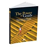 Successories The Power of Goals Quote Book