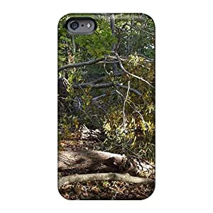 PhilHolmes Iphone 6 Perfect Hard Cell-phone Case Allow Personal Design Attractive Grateful Dead Image [IEl19229EBmc]