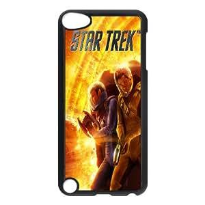 Ipod Touch 5 Phone Case Star Trek P78K789577