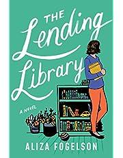 The Lending Library: A Novel