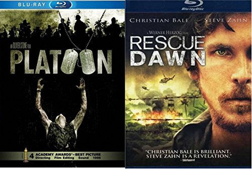 platoon-double-feature-rescue-dawn-blu-ray-2-pack-war-movie-action-set