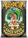 FoxFarm Coco Loco Potting Mix, 2 Cubic Feet