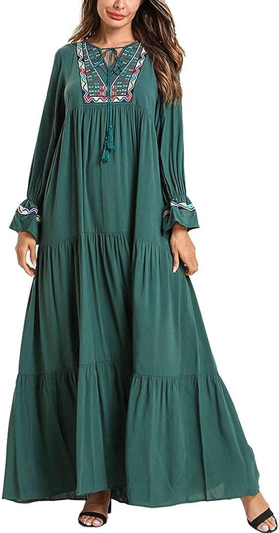 Black  Kaftan Loose Kaftan Maxi Dubai Dress  Plus Size Caftan Loose XXXL Caftan Black Abaya Z10