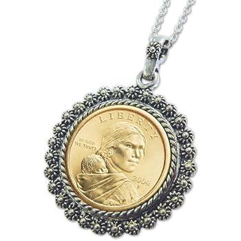 miabella coin jewelry
