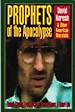 Prophets of the Apocalypse, Kenneth R. Samples and Robert J. Lyle, 0801083672