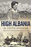 High Albania