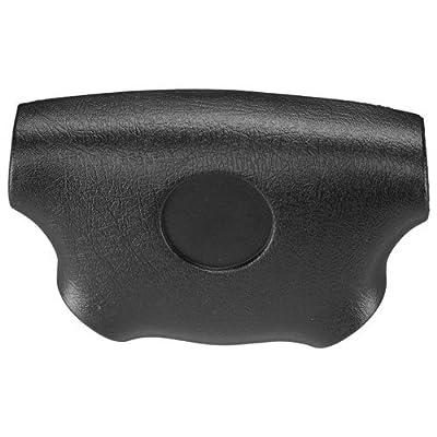EZGO 71147G01 Steering Wheel Cover