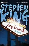 Joyland: Roman